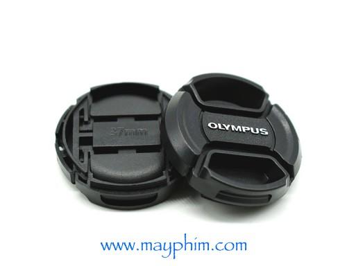 Cap Trước Olympus - 37mm